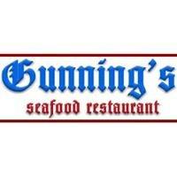 Gunnings Restaurant