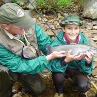 Vermont Fishing Trips