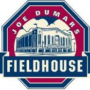 Joe Dumars Fieldhouse