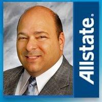 Leo J. Sperrazza - Allstate Agency