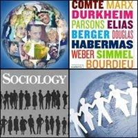 Sociology at Northern Kentucky University
