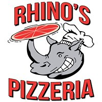 Rhino's pizzeria and deli