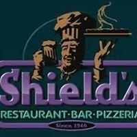 Shield's Restaurant Bar Pizzeria