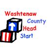 Washtenaw County Head Start