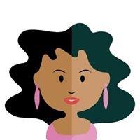Secretaria das Mulheres - Serra