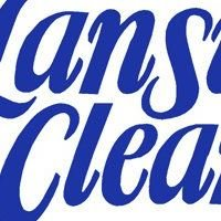 Lansing Cleaners