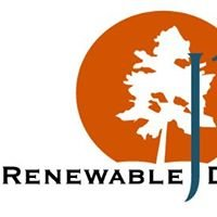 JTF Renewable Design & Build