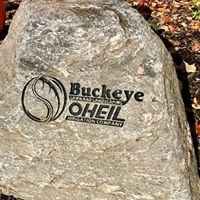 Buckeye Lawn and Landscaping & Oheil Irrigation Company