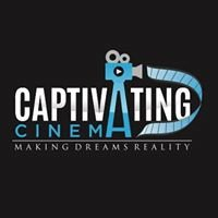 Captivating Cinema
