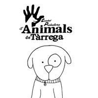 Associació Protectora d'Animals de Tàrrega