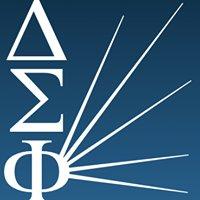 Delta Sigma Phi at CWRU