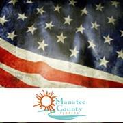 Manatee County Veterans Services