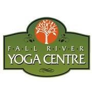 Fall River Yoga Centre