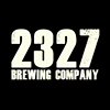 2327 Brewing Company