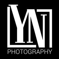Yuriy Nutsa Photography