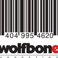 Wolfbone Marketing