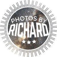 Photos by Richard