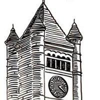 Tower Insurance and Risk Mangement LLC