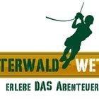 Kletterwald Wetzlar