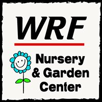 WRF Nursery & Garden Center