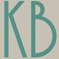 KB Weddings and Events