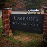Lumpkin's Restaurant