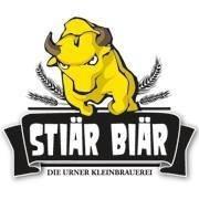 Kleinbrauerei Stiär Biär AG