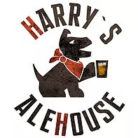 Harry's Alehouse
