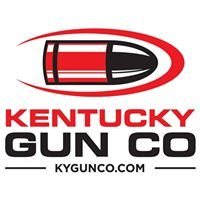 Kentucky Gun Co.