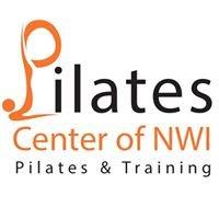 Pilates Center of NWI