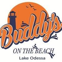 Buddy's on the Beach  - Restaurant, Sports Bar & Bowling Center