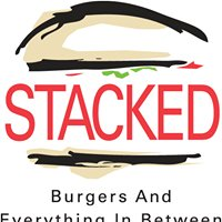 STACKED Grill