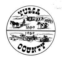 Yuma County Clerk and Recorder