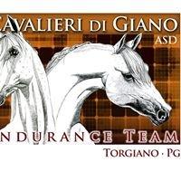 A.S.D. Cavalieri di Giano