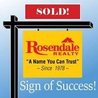 Rosendale Realty