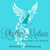 Rhythm and Motion Academy of Dance