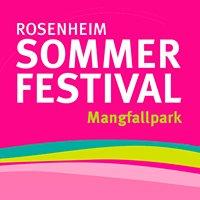 Rosenheim Sommerfestival
