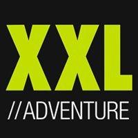 XXL Adventure