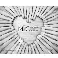 Macomb Ballet Company