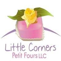 Little Corners Petit Fours LLC