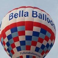 Bella Balloons Hot Air Balloon Company