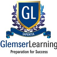 Glemser Learning