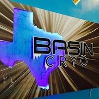 Basin Cryo