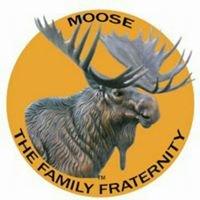 Moose Lodge 782, Ypsilanti, Michigan