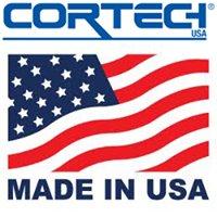 Cortech USA