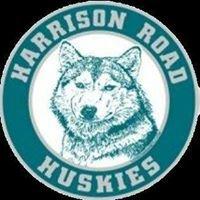Harrison Road Elementary PTA