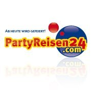 Partyreisen24.com