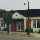 Pigeon District Library