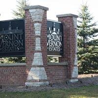 Mount Vernon Estates