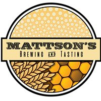 Mattson's Brewing and Tasting
